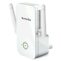 Tenda Wzmacniacz sygnalu A301 Wi-Fi N300