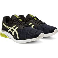 Buty ASICS Gel Game 7 ClayOc 1041A046 BlackSour Yuzu 011