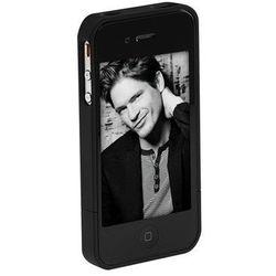 Podstawka do iPhona 4 by Brink