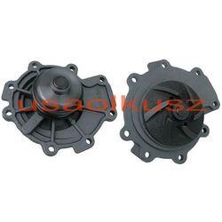 Pompa wody Ford Contour 2,5 V6 1995-2000 1F1Z 8501-BA XS2Z 8501-CC XS2Z 8501-EA