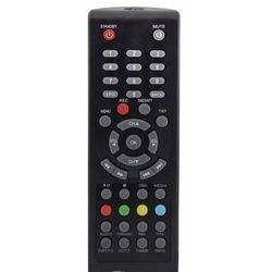 DVBT- MEDIA-TECH MT4164