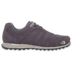The North Face Buty W Hedgehog Mountain Sneaker