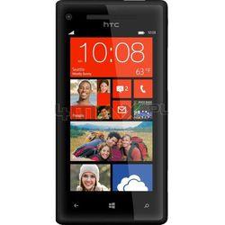 HTC Windows PhOne 8X Zmieniamy ceny co 24h (--98%)