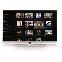 TV LED Loewe ART 48