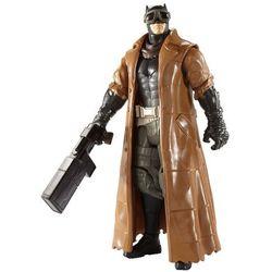 Batman V Superman, Batman, figurka podstawowa, 15 cm Darmowa dostawa do sklepów SMYK