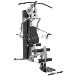 Atlas do ćwiczeń Life Fitness G2 Dostawa GRATIS!