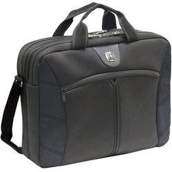 e5516a1cc6 plecaki plecak treksport tatran 4x 60l 70l - porównaj zanim kupisz