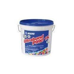 MAPEI ULTRABOND P990 1K klej poliuretanowy 15 KG
