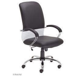 Nowy Styl obrotowe krzesło biurowe BOSTON steel