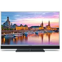 TV LED Technisat TechniVista 49