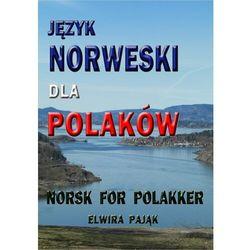 Język norweski dla Polaków (opr. miękka)
