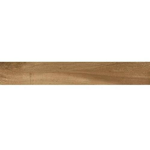 Płytka Gresowa Drewnopodobna Cottage Olmo Natura Rect 15x90 Piemme