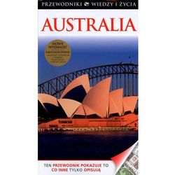 Australia (opr. miękka)