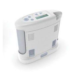 Przenośny koncentrator tlenu Inogen One G3