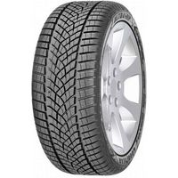 Goodyear UltraGrip Performance Gen-1 245/40 R18 97 V