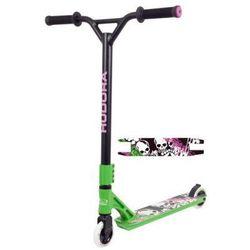 HUDORA Hulajnoga Stunt Scooter XX-222 14112