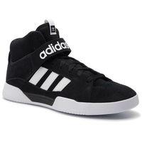 Buty adidas Sablo EE6095 FtwwhtReabluGum4