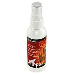 VET-AGRO Fiprex spray 100ml