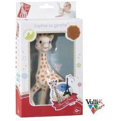 SOPHIE DE VULLI Żyrafa Sophie pudełko