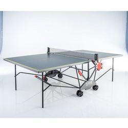 Stół do tenisa do użytku na zewnątrz 3 Kettler Axos