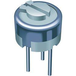 Potencjometr miniaturowy Bourns 3329H-1-501LF