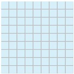 mozaika ścienna MSK-Pastele 19 30,1 x 30,1