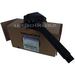 Cewka zapłonowa MOPAR RAM 1500 3,6 V6
