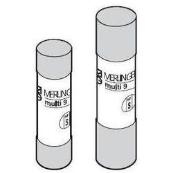 Wkładka bezpiecznikowa GG 10.3x38mm 15775