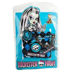 Monster High Opaska na rękę - Frankie Stein