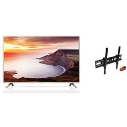 TV LED LG 50LF5610