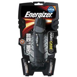 latarka Energizer HardCase Professional 2AA LED