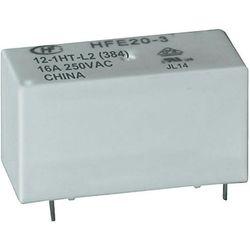 Przekaźnik rozruchowy HFE20-1/012-1HD-L2 Bistabilny, 5000 VA Max