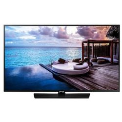 TV LED Samsung HG43ET690