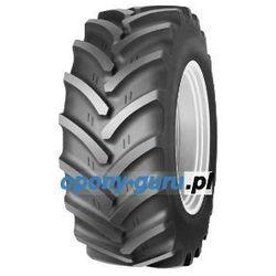 Cultor Radial 65 ( 650/65 R38 157A8 TL podwójnie oznaczone 157B )