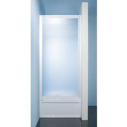 SANPLAST drzwi Classic 70 otwierane, polistyren DJ-c-70 600-013-1911-01-520