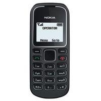 Nokia 1280 Zmieniamy ceny co 24h (--97%)