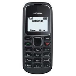 Nokia 1280 Zmieniamy ceny co 24h (-50%)