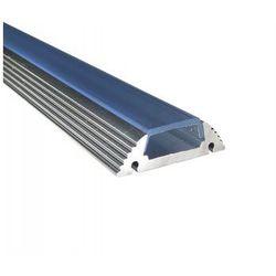 profil aluminiowy MICRO 2.0m prz