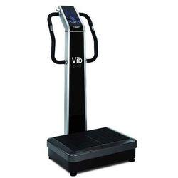 Platforma wibracyjna YV25 VIB BH Fitness