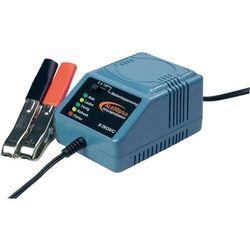 Prostownik automatyczny H-Tronic AL600plus