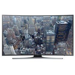 TV LED Samsung UE65JU6500