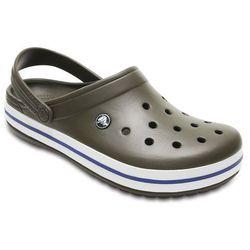 4c0ac3c317946 buty sportowe schlezinger w kategorii Klapki damskie (od BUTY KLAPKI ...