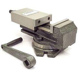 Imadło maszynowe obrotowe 80mm - FQ80/65