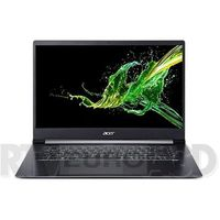 Acer Aspire NH.Q5TEP.003