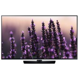 TV LED Samsung UE40H5500