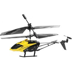 Buddy Toys, helikopter zdalnie sterowany