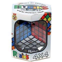 TM Toys Kostka Rubika 4x4x4