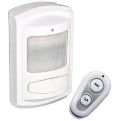 System alarmowy ORNO OR-AB-MH-3005 bezprzewodowy z modułem GSM