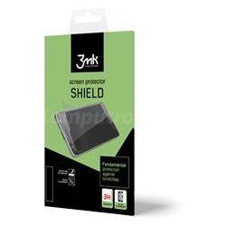 3MK Shield do iPhone 5s (2szt)