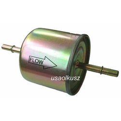 Filtr paliwa Ford F150 F250 F350 G213 G3850